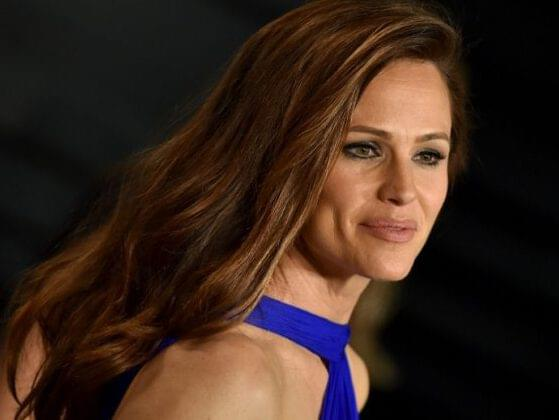 Jennifer Garner has come a long way since her 'Alias' days. Can you guess how old she is?