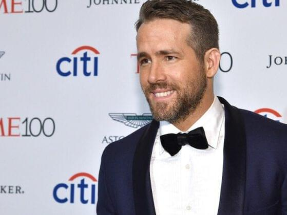 Ryan Reynolds may have retained his youthful good looks and goofball personality, but you might be surprised by his age. Can you guess it?