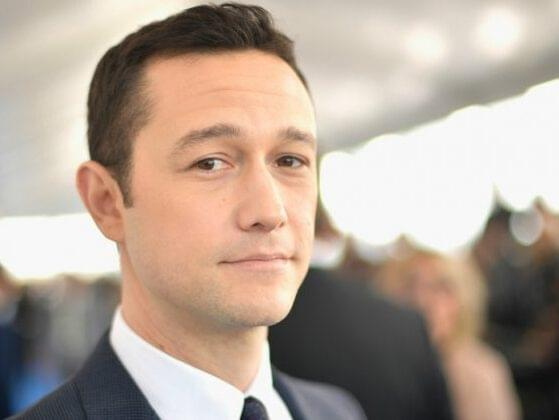 You've loved Joseph Gordon-Levitt since his '3rd Rock from the Sun' days. But do you know how old he is?