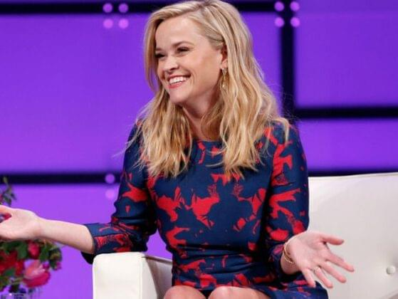 Think you know what year Reese Witherspoon was born? Warning: The answer might make you feel old.