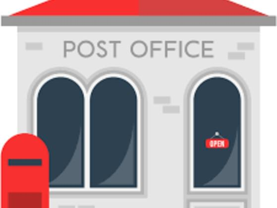 The post office sells 136 stamps in one hour. At this rate, how many stamps can the post office sell in 8 hours?