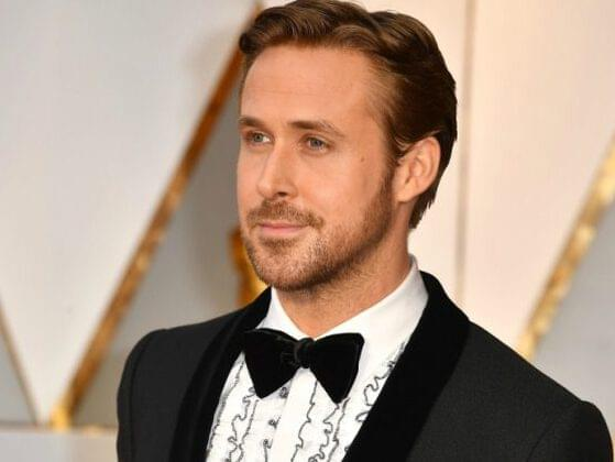 Are you in La La Land when you think about Ryan Gosling?