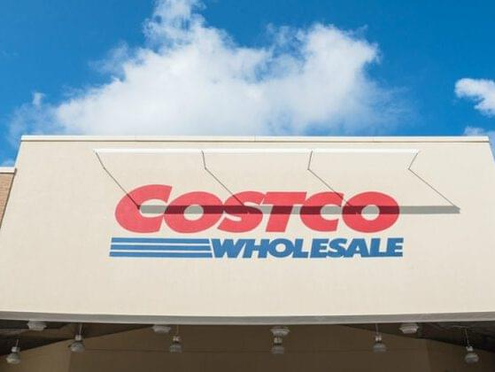 Are you a member of Costco, Sam's Club, or a similar organization?