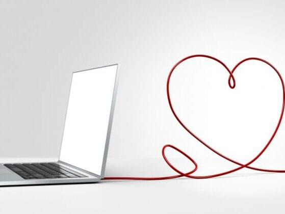 Which online dating site or app are you using?