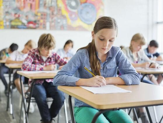 Find the median for the following 8 test scores: 80, 61, 67, 76, 72, 73, 68, 90