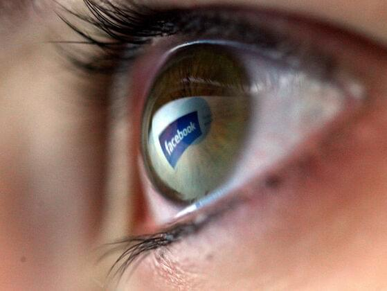Has one of your Facebook friends shared fake news on your feed?