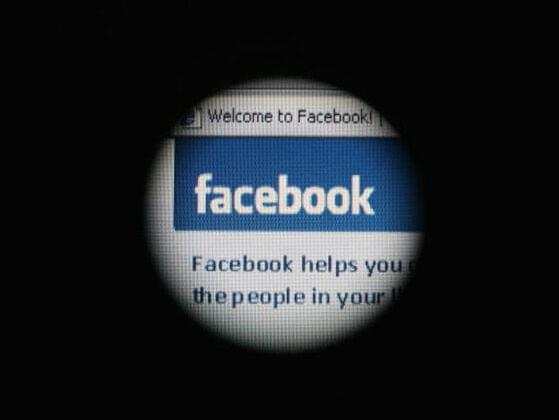 What do you really use Facebook for, anyway?