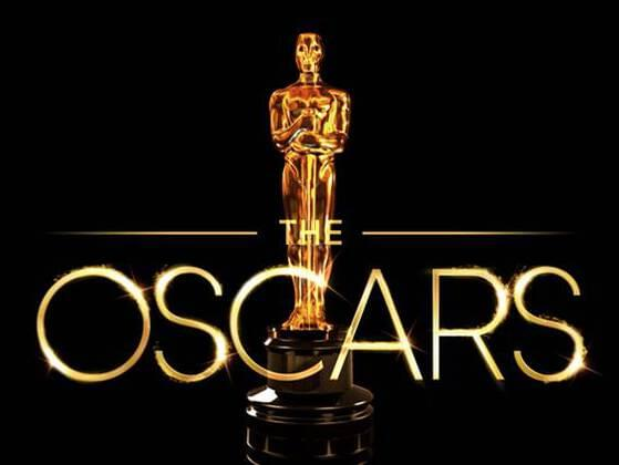Congratulations! You've been nominated for an Oscar! Now, what do you wear?