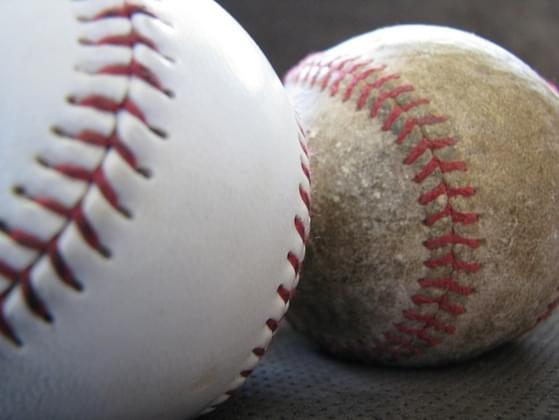 Pick a sport.