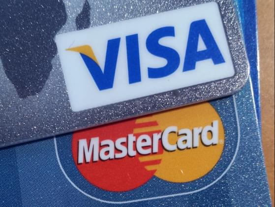 Which of the following credit card perks would tempt you to apply for a new card the most?