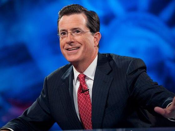 Which late-night host is funnier?