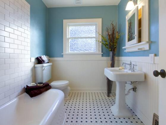 Do You Keep Your Washroom Clean and Hygienic?