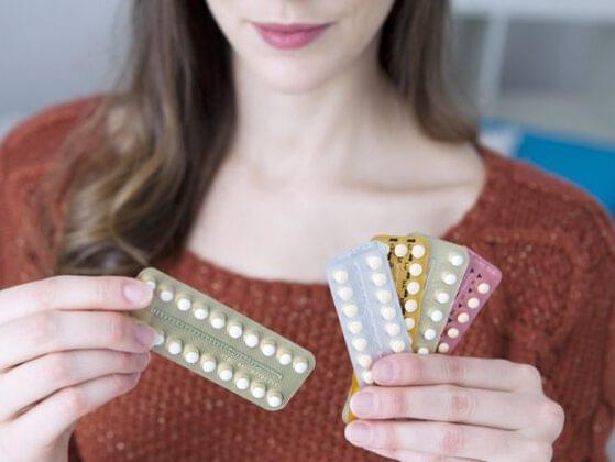 The pill is one of the most popular methods of birth control. What actually happens with these oral contraceptives?