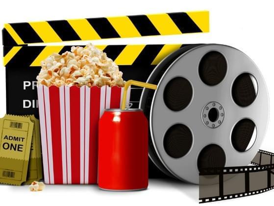 Choose a romantic film: