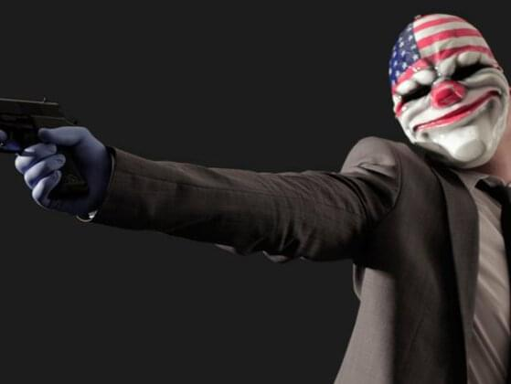 If you see a robbery in action, what is your first instinct?