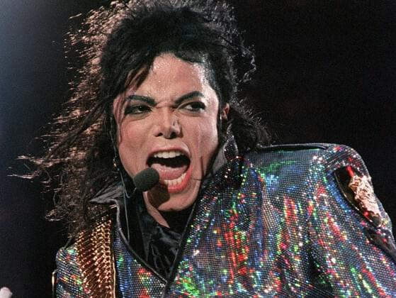 What's your favorite MJ era?