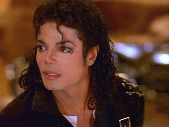 Pick a Michael Jackson song that stole your heart
