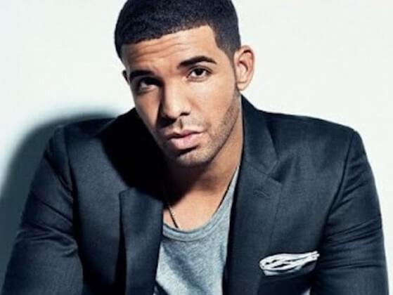 We can't bring up hip hop without mentioning Drake! What's your favorite Drake lyric?