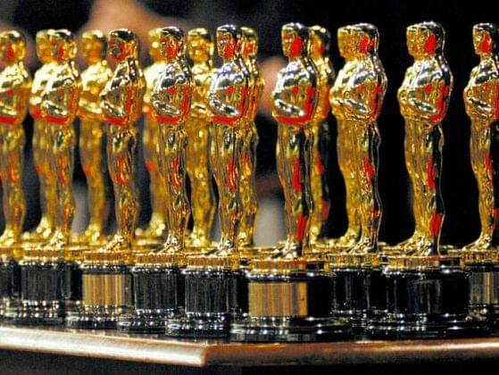 Let's graduate from TV to film. What's your favorite lyric from an Oscar nominated song?