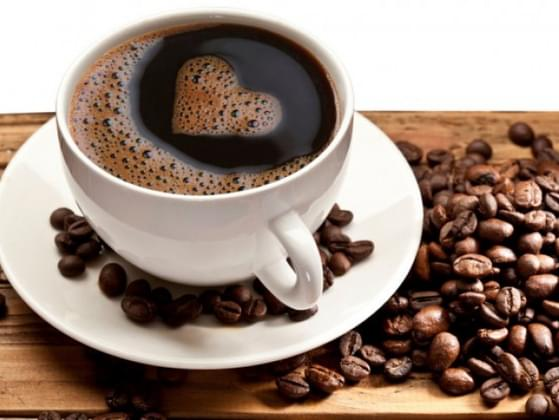Which coffee drink do you like the most?