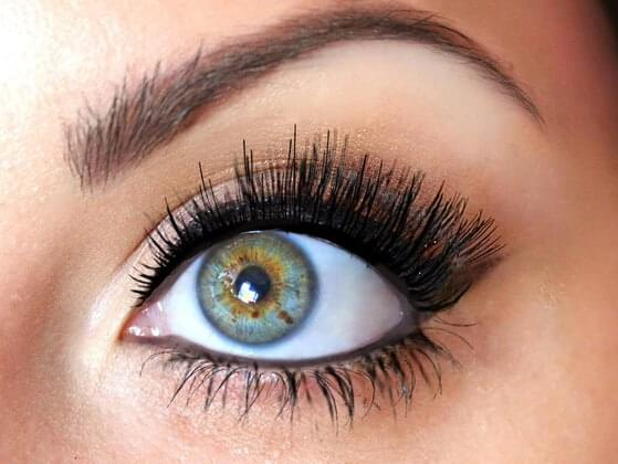 Which would you go without if you had to: Eyeliner or mascara?