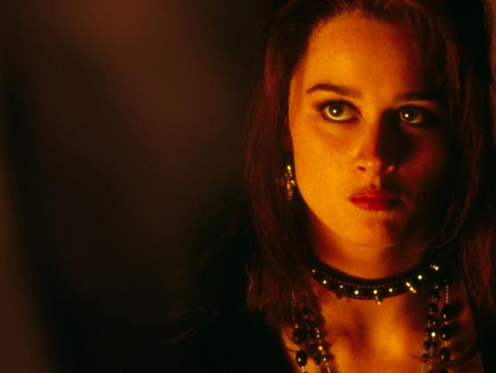 From the movie The Craft, what is this character's name?