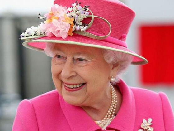Your birthday only comes once a year, but the queen celebrates hers twice! Though her official birthday is June 17, Elizabeth II is actually a Taurus. When was she really born?