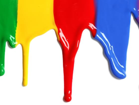 What is your favourite colour?