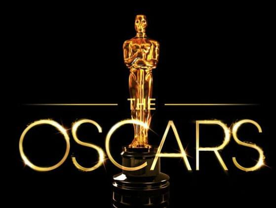 Which Oscar would you most likely win if your life was a movie?